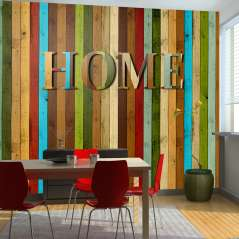 Fototapeta Home decoration