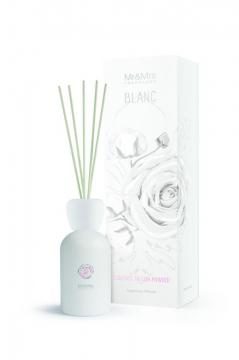 Mr & mrs fragrance - florence talcum powder - dyfuzor (250ml)