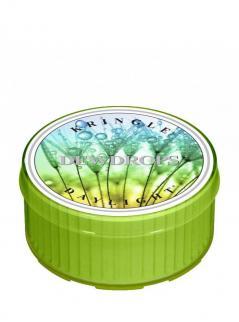 Kringle candle - dewdrops - świeczka zapachowa - daylight (35g)