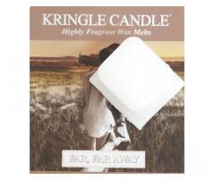 Kringle candle - far far away - próbka (ok. 10,6g)