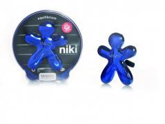 Mr & mrs fragrance - zapach do samochodu - niki - ekwilibrium
